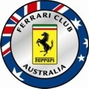 Tomorrow I was invited on a Ferrari Club drive day , hope to (images uploaded) >>