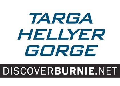 "Round 2 of Targa ""Hellyer Gorge"" Wrap Up >>>"